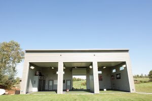 brand-new-facility-at-todd-kolb-golf-academy