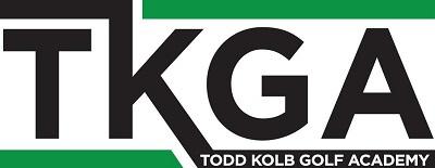 Todd Kolb Golf Academy