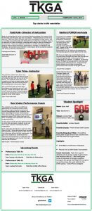 thumbnail of TKGA-Newsletter-Template-Revised-2-10