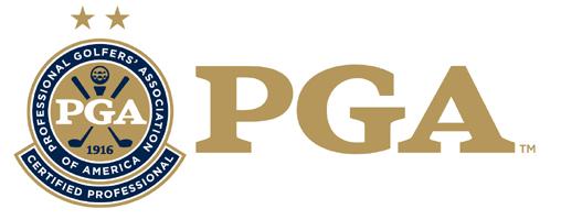 PGA Certified Professional